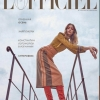 L'Officiel Russia Photographer: Danil Golovkin