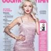 Cosmopolitan Russia Photographer: Danil Golovkin