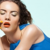 Harper's Bazaar Indonesia Beautybook Photographer: Glenn Prasetya