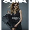 Soma - The Holiday Issue Photographer: Christian Conti