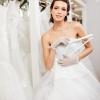 Vogue Russia Brides Photographer: Danil Golovkin