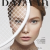 Harper's Bazaar Indonesia Beautybook July 2013 Photographer: Glenn Prasetya